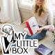 My Little Box ファミマTカード(クレジットカード)でのお買い物キャンペーン